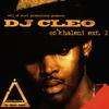 Cover of the album Es'khaleni Ext. 2