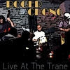 Cover of the album Live At the Trane