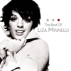 Cover of the album The Best of Liza Minnelli