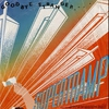 Cover of the track Goodbye Stranger (1979)