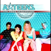 Cover of the track The ABBA Generation
