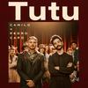 Cover of the album Tutu - Single