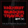 Cover of the album Endzeit Bunkertracks V