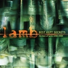 Couverture de l'album The Best of Lamb 1996-2004 - Best Kept Secrets