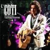 Cover of the album Esta mañana y otros cuentos