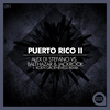 Cover of the album Puerto Rico Ii - Single