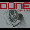 Cover of the track Dry Lips