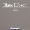 Cover of the album Blaue Erbsen