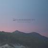 Cover of the album Mystical Future