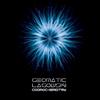 Couverture de l'album Cosmochemistry