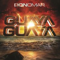 Couverture du titre Guaya Guaya - Single