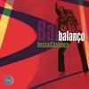 Couverture de l'album Bossa & Balanço