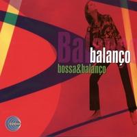 Couverture du titre Bossa & Balanço