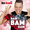 Cover of the album Bam Bam Bam - Single