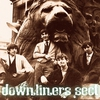 Cover of the album Downliners Sect (1963-1964) - EP
