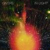Couverture de l'album In Light