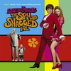 Cover of the album More Music from the Motion Picture Austin Powers: The Spy Who Shagged Me