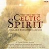 Cover of the album The Very Best of Celtic Spirit