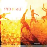 Couverture du titre Speck of Gold
