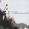 Cover of the album Como la luna y el sol