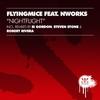 Cover of the album Nightflight (feat. Nworks) - Single