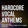 Cover of the album Hardcore Vocal Anthems
