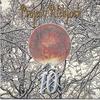 Cover of the album IO