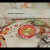Cover of the album O micróbio do samba