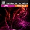 Couverture de l'album Entrance Presents High Contrast (Mixed By Rank 1 & Jochen Miller)