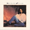 Cover of the album Rachelle Ferrell