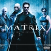 Cover of the album The Matrix: Music From the Motion Picture