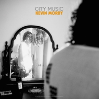 Cover of the track City Music
