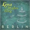 Couverture de l'album Berlin (Single)
