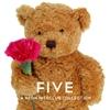 Cover of the album Five