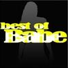 Couverture de l'album Best of Babe