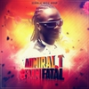 Cover of the album Fanm fatal - Single