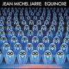 Cover of the album Équinoxe