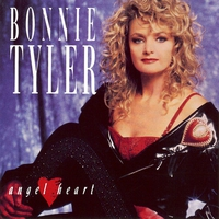 Cover of the track Angel Heart