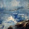 Cover of the album Acouasme