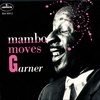 Cover of the album Mambo Moves Garner