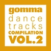 Cover of the album Gomma Dance Tracks Vol. 2