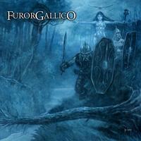 Cover of the track Furor Gallico
