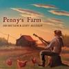 Couverture de l'album Penny's Farm