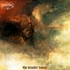 Couverture de l'album The Grander Voyage