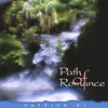 Cover of the album Path of Romance