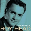 Cover of the album The Best of Roy Head