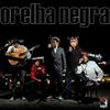 Cover of the album Orelha Negra