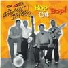 Cover of the album Bop Cat Bop!