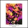 Cover of the album Let It Go (feat. Michael Lane) - EP