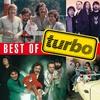 Couverture de l'album Best of